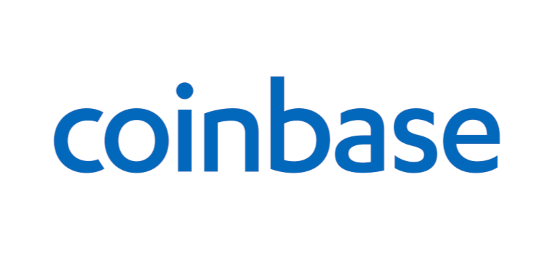 Buy now with coinbase