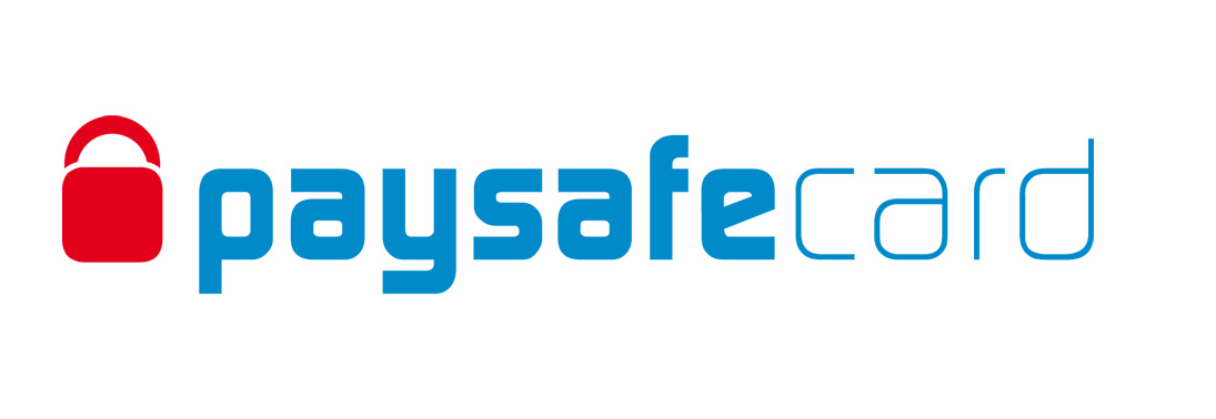 Buy now with Paysafecard